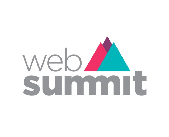 web_summit_logo_1.jpg