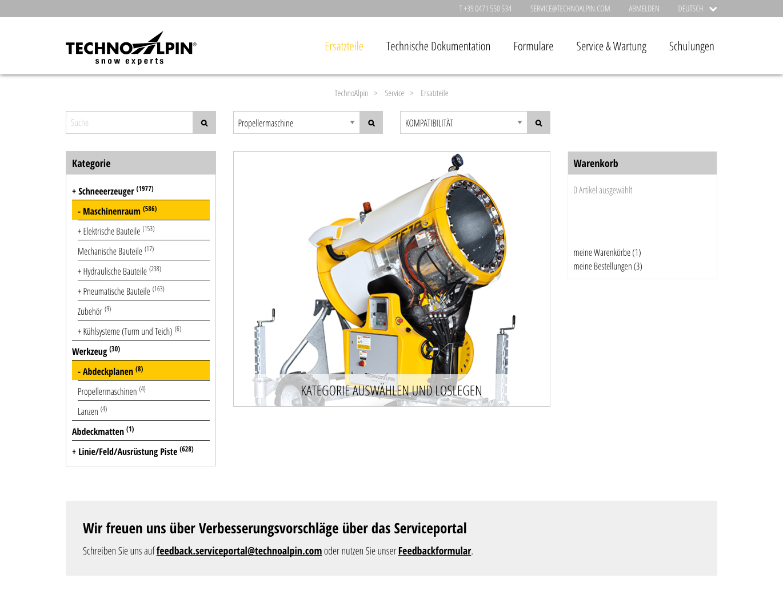 screencapture-service-technoalpin-service-ersatzteile-1516201364284.png