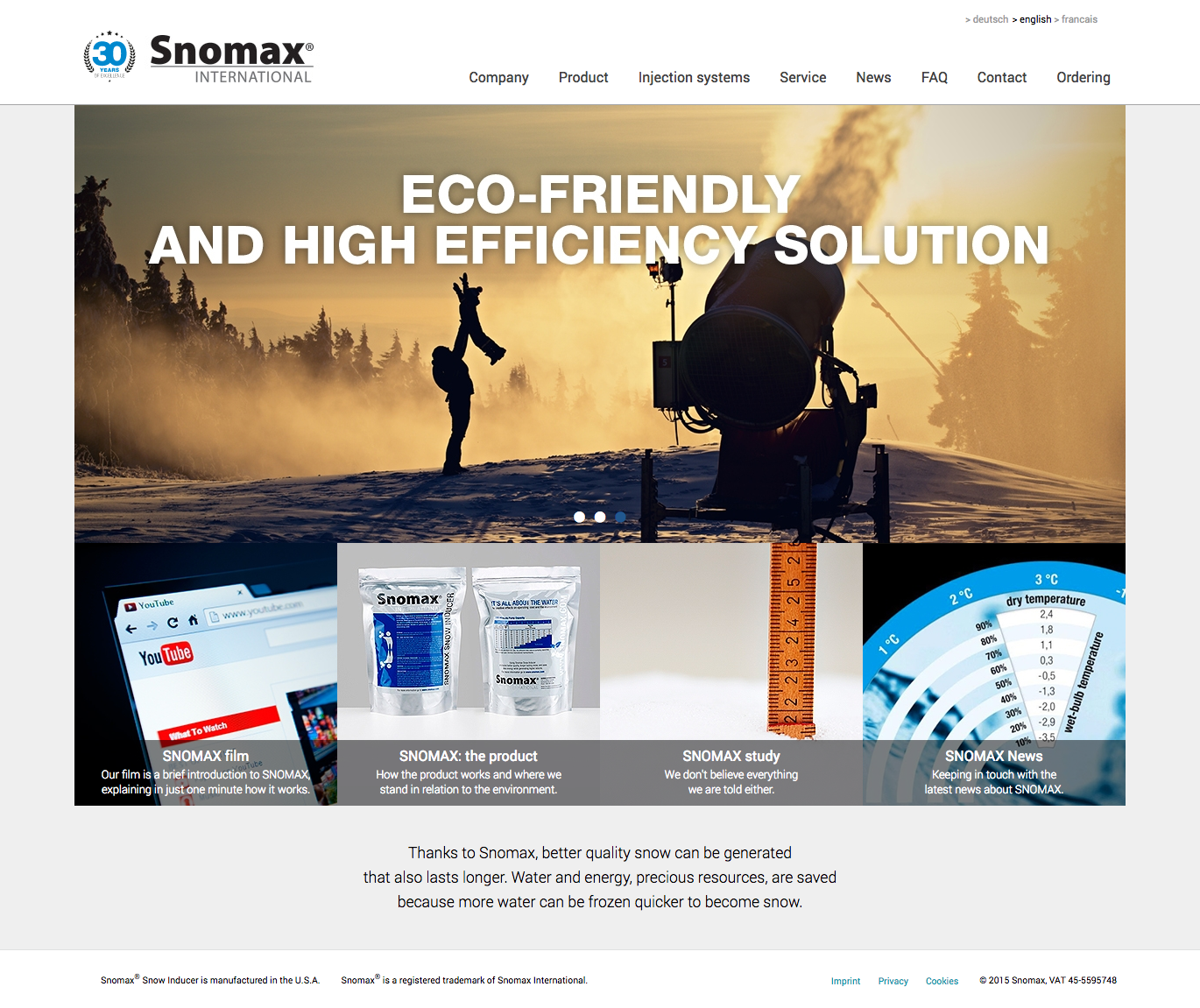 screencapture-snomax-1516198801068.png
