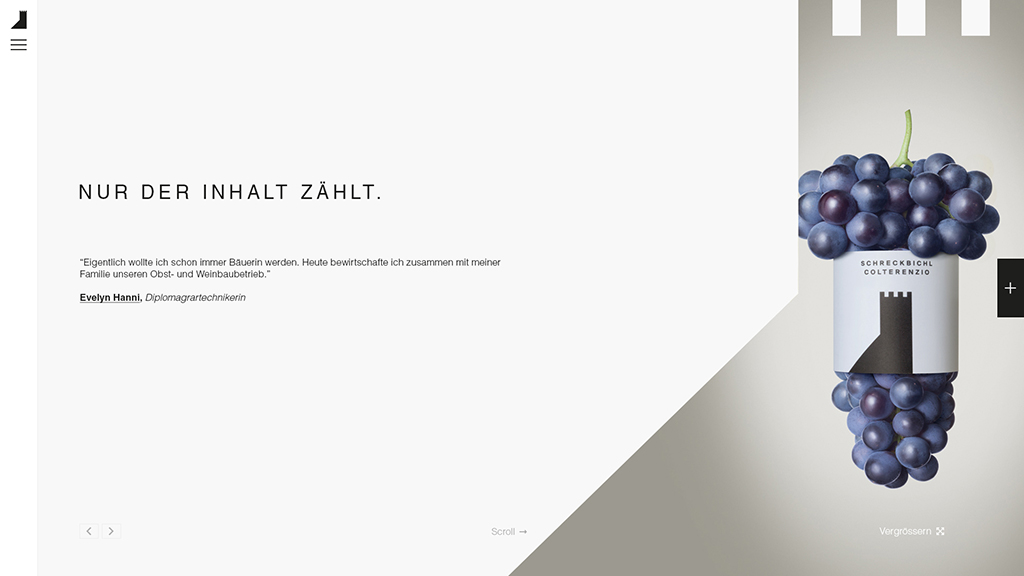 screenshot-desktop-colterenzio.jpg