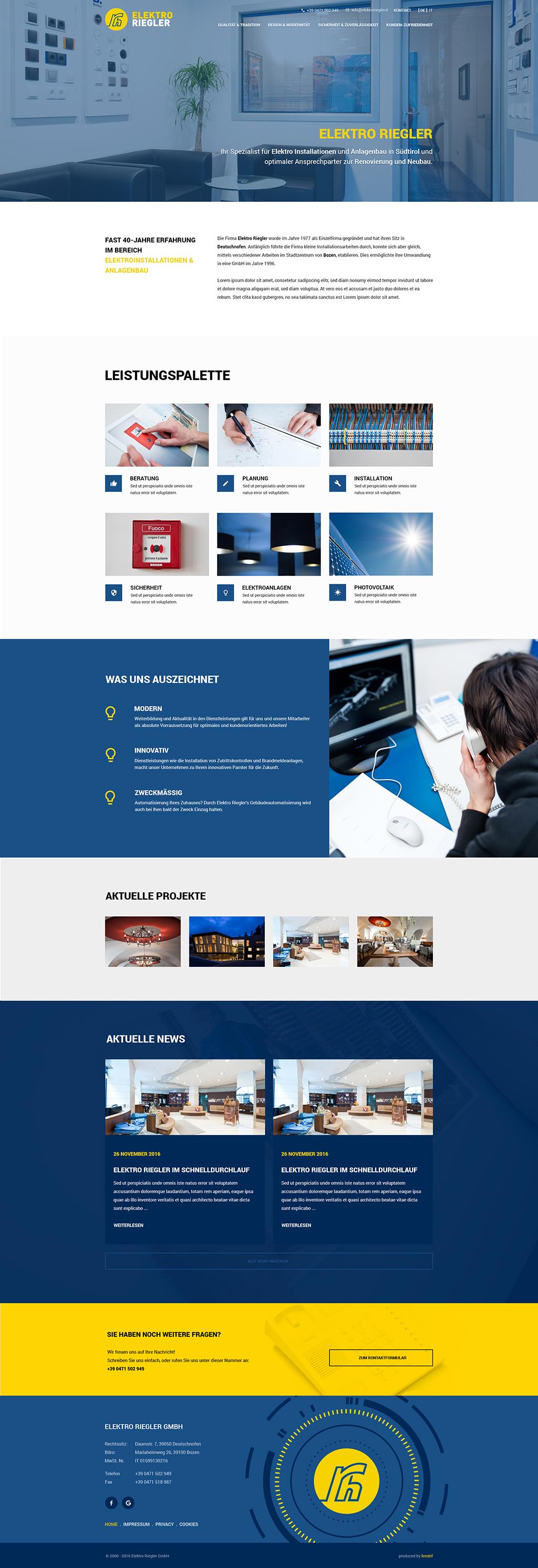 screenshot-desktop-tschigg-garden.jpg