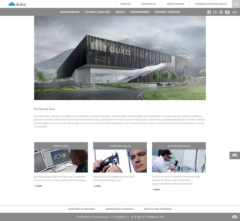 screencapture-duka-it-unternehmen-karriere-html-1516200373491.png