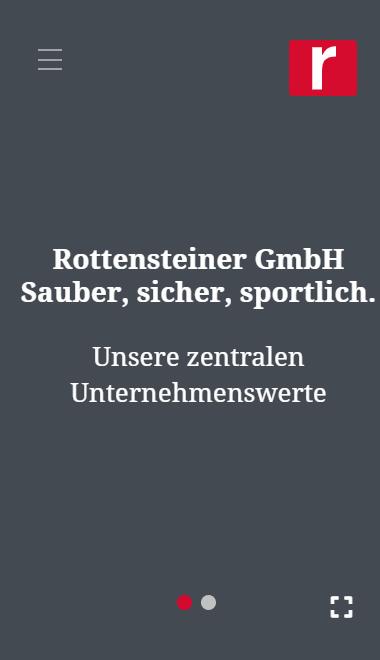 screenshot-mobil-rottensteiner-1.jpg