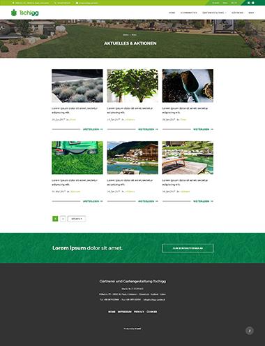 screenshot-mobil-tschigg-garden-1.jpg