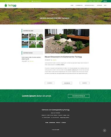 screenshot-mobil-tschigg-garden-2.jpg