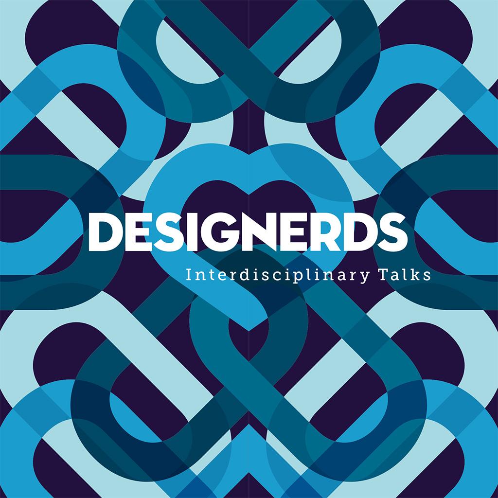 Designerds 2016