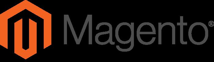 Magento Partner Südtirol